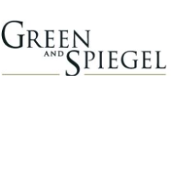 Green and Spiegel LLC