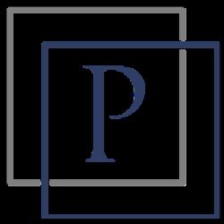 Panakos Law, APC
