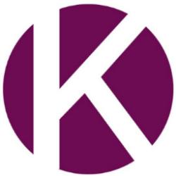 Kallas Legal, A Professional Corporation