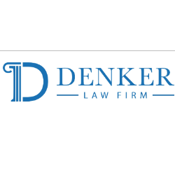 Denker Law Firm LLC