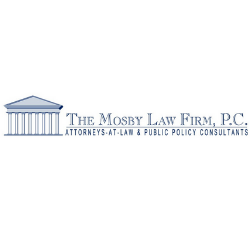 The Mosby Law Firm, PC