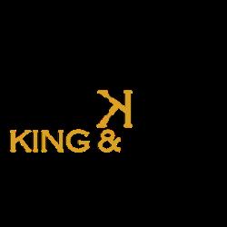 King & King LLC