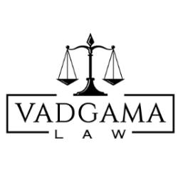 Vadgama Law