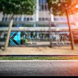 Law Offices of Jason E. Korta