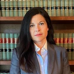 Salzer & Salzer LLC / Workers Compensation Attorneys