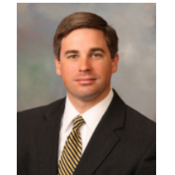 WILLIAM D. MONTGOMERY ATTORNEY AT LAW