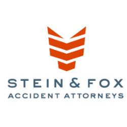 Stein & Fox LLC