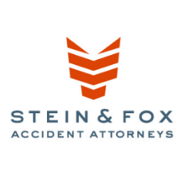 Stein & Fox Accident Attorneys