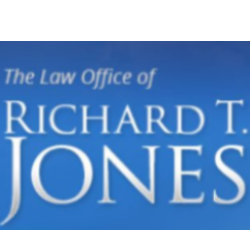 Law Offices of Richard Jones
