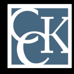 Chisholm Chisholm & Kilpatrick LTD