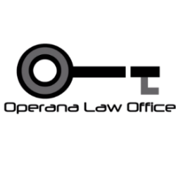 Operana Law Office
