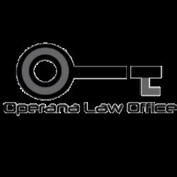 Operana Law Office