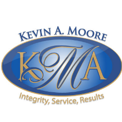 The Law Firm Of Kevin A. Moore