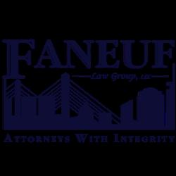 Faneuf Law Group, LLC