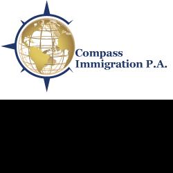 Compass Immigration P.A.