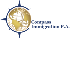 Compass Immigration P.A.
