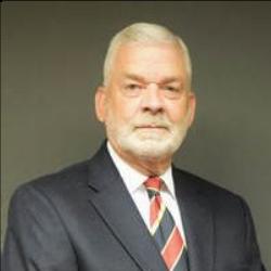 Tacoma Injury Law Group Inc PS