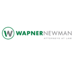 Wapner Newman Profile Image