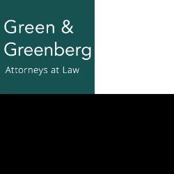 Green & Greenberg