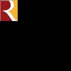 The Ricci Law Firm, P.A.