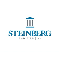 Steinberg Law Firm, LLP