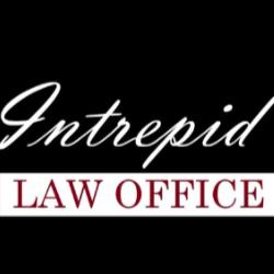 Intrepid Law Office, LLC.