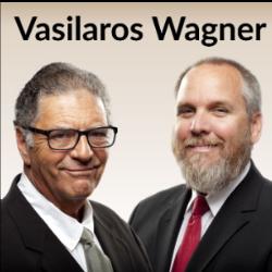 Vasilaros Wagner