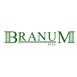 Branum PLLC, Attorneys at Law Profile Image