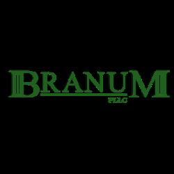 Branum PLLC