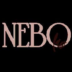Nebo Law Firm, LLC