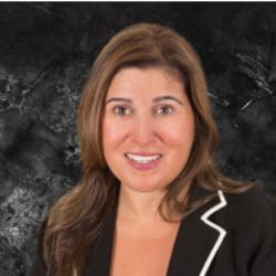 Siragusa Law Firm LLC Profile Image