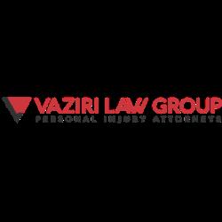 Vaziri Law Group