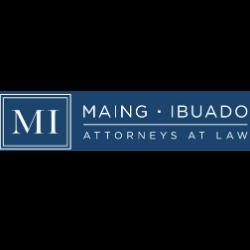 Maing Ibuado P.C.