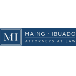 Maing Ibuado, P.C.