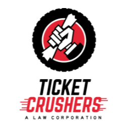 Ticket Crushers Law