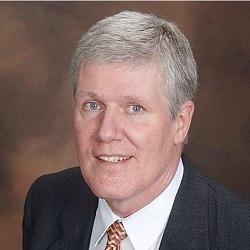 Donald A. Woodbine, Esq