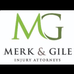 Merk and Gile PLC