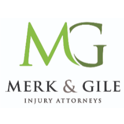 Merk & Gile, Injury Attorneys