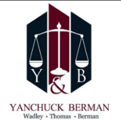 Yanchuck, Berman, Wadley, Thomas, & Berman P.A.