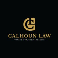 Calhoun Law, LLC