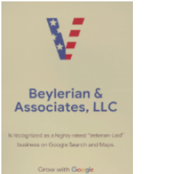 Beylerian & Associates, LLC
