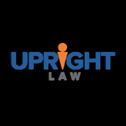 UpRight Law