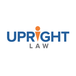 UpRight Law