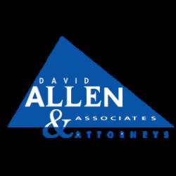 David Allen & Associates