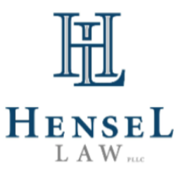 HENSEL LAW, PLLC