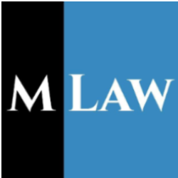 Moore Law Firm