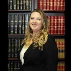 Marquardt Law Firm, P.C.