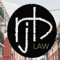 Bianco Law Office, PLLC t/a RJB Law