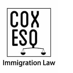CoxEsq, PC