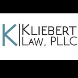 Kliebert Law, PLLC